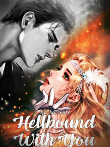 Hellbound With You Chapter 594