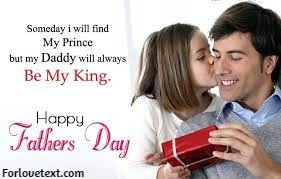 Fathers Day Message To A Friend